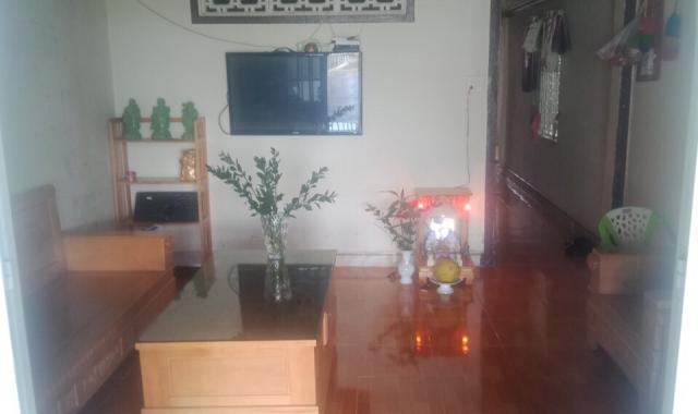 Chính chủ cần bán nhà 1 trệt giá rẻ thôn Phú Hòa - xã Phú Hội - huyện Đức Trọng - Lâm Đồng