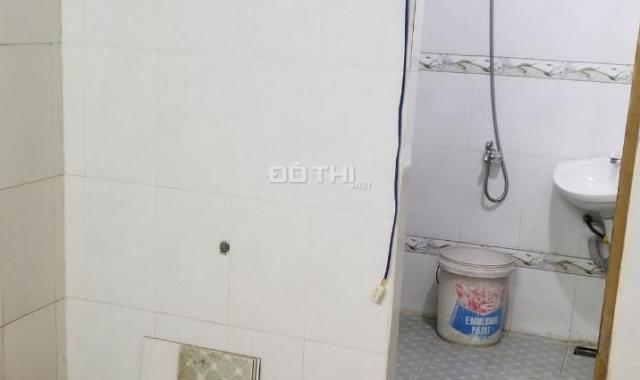 Cho thuê nhà mặt tiền đường Huỳnh Ngọc Huệ, Thanh Khê, khu sầm uất, phù hợp KD, VP