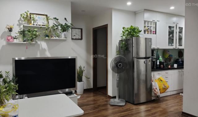 Bán chung cư - căn hộ đẹp - trực tiếp CĐT - giá tốt nhất - Hotline 0388.405.089