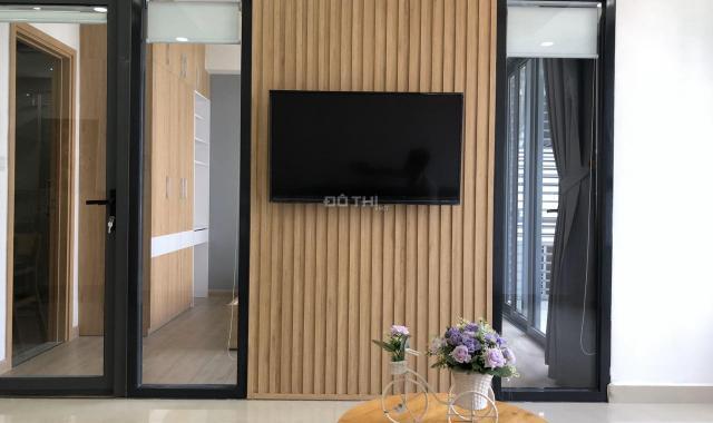 Bán căn 2pn full nội thất dự án Celadon City, lh 0909428180