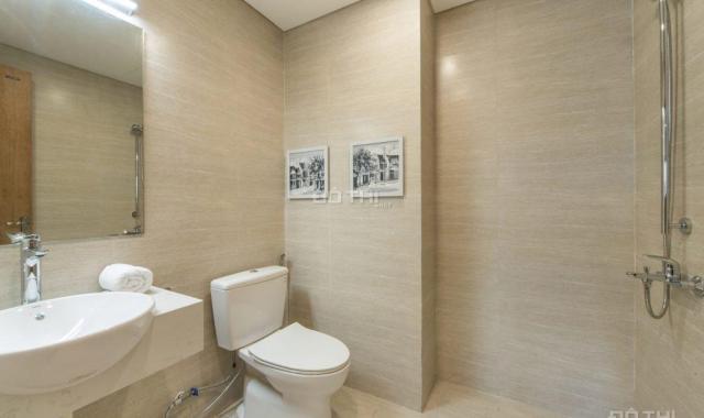 Siêu rẻ, căn hộ chung cư tại Quận Long Biên chỉ với 1,5 tỷ/căn, chiết khấu 7,5%, vay 0% trong 18th