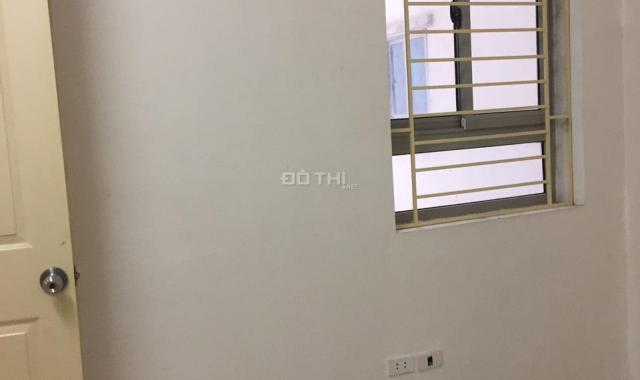 Bán gấp chung cư HH1C Linh Đàm căn 1 ngủ, 45m2 giá chỉ 860 triệu