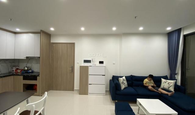 Bán nhanh căn hộ 3PN 82m2 Vinhomes Smart City giá trả trước 2,43 tỷ, 0329843325