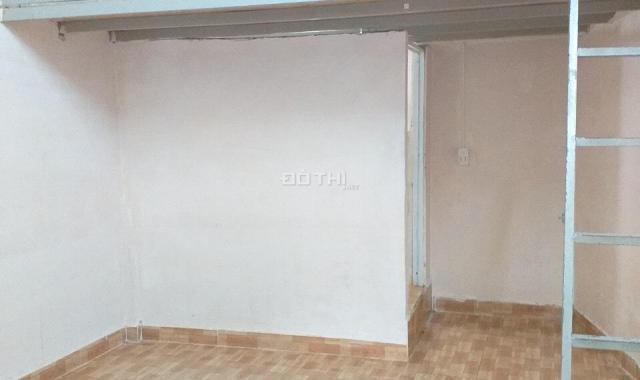 Cho thuê phòng đẹp gần ngã tư Trần Khánh Dư - Trần Khắc Chân, Q1 giá rẻ
