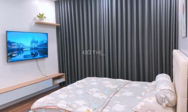 Bán nhà đẹp đường Nguyễn Thị Định, Quận 2 giá 7.5 tỷ, 1 trệt 3 lầu đường ô tô ra vào, giá 7.5 tỷ