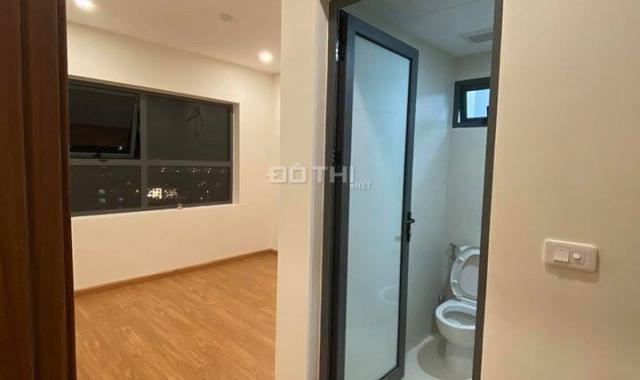 Cho thuê căn hộ 2PN và 3PN giá từ 6,5tr/căn - dự án TSG Lotus 190 Sài Đồng - đồ nguyên bản