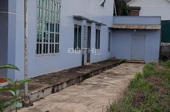 Bán gấp nhà đất 385m2 (100m2 thổ cư) 3.8 tỷ Lê Hồng Phong Liên Nghĩa - Đức Trọng