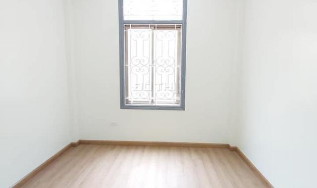Cực hiếm duy nhất 1 căn mặt phố Nguyễn Trãi 34m2, 6 tầng MT 4.1m