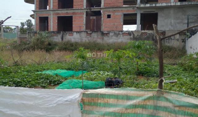 Bán đất tại đường N22, Phường Tân Bình, Dĩ An, Bình Dương diện tích 486m2, giá 9, 5 tỷ