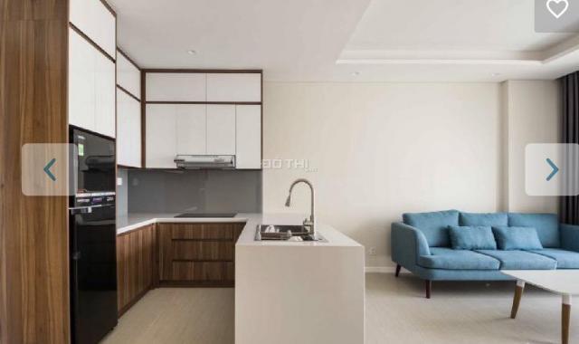Chủ nhà cần tiền trước tết, muốn bán nhanh căn 1pn Đảo Kim Cương, 3,85 tỷ - nội thất đầy đủ