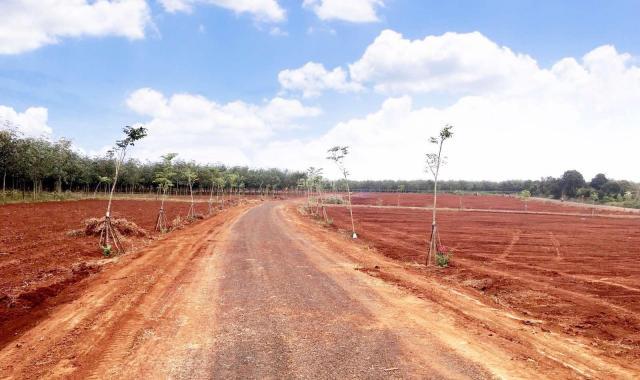 Giá chỉ 1 triệu/m2 đã sở hữu trong tay đất nền full thổ cư