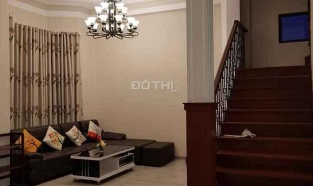 Bán biệt thự sân vườn 265 m2, full nội thất đường Cao Thắng, P. 7, Đà Lạt giá 7,5 tỷ