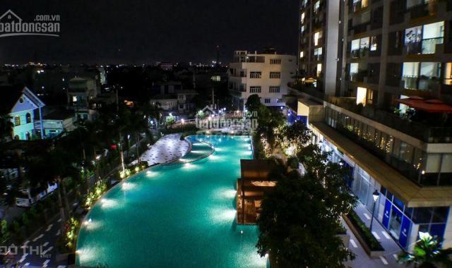 Bán căn hộ chung cư Opal Garden, Thủ Đức, Hồ Chí Minh diện tích 68m2 giá 2,1 tỷ