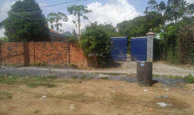 Bán đất tại đường Phạm Văn Diêu, Phường Tân Hạnh, Biên Hòa, Đồng Nai diện tích 60m2 giá 750 tr