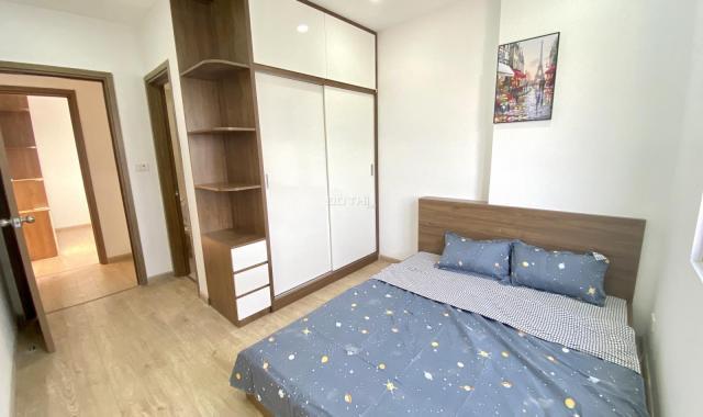 Chính chủ cho thuê Hope Residences: 2 PN, tầng đẹp, view đẹp giá từ 4.5tr/tháng, LH 0963446826