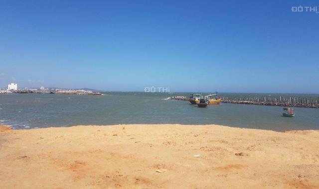 Bán đất nền dự án tại Hamubay Phan Thiết, Phan Thiết, Bình Thuận