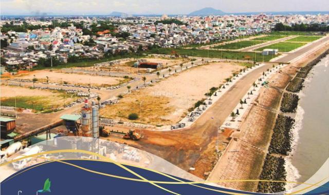 89 lô đất nền trung tâm Phan Thiết cực đẹp