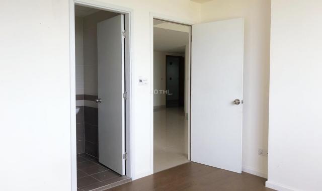 Cho thuê căn hộ 6.5tr/th nhà mới 2PN có hồ bơi đẹp ngay quận 7, Nhà Bè
