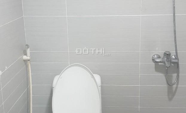 Bán căn hộ 4S Riverside Garden, Thủ Đức, DT: 73m2/2PN/2WC, giá bán 2,85 tỷ, view Sông Sài Gòn