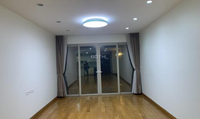 Bán gấp căn hộ Mandarin Garden 130m2, 3 PN, giá bán 46tr/m2 (bao phí)