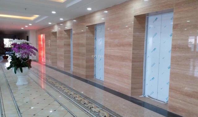 Cần bán căn hộ (63m2) 2 PN 2 WC tại chung cư STown Bình Chiểu, Thủ Đức. Giá: 1.8 tỷ