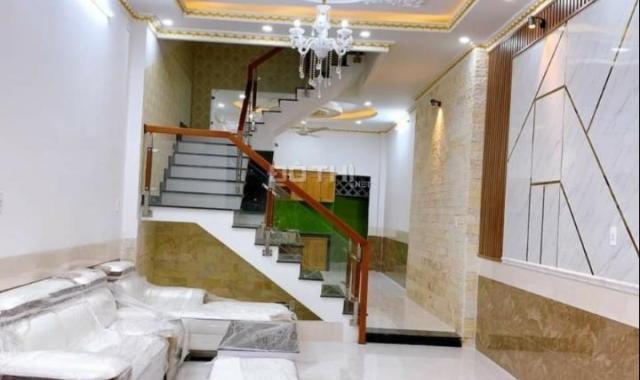 Sở hữu ngay căn nhà lộng lẫy tại Thuận An, Bình Dương