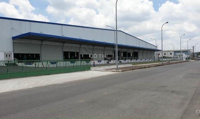 Cho thuê 3000 - 5000 m2 diện tích kho xưởng tại Long Biên, Hà Nội liên hệ Thành 0857605756