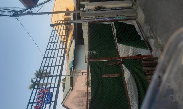 Bán đất tặng nhà Thái Phiên, Hội An. Giá sụp hầm