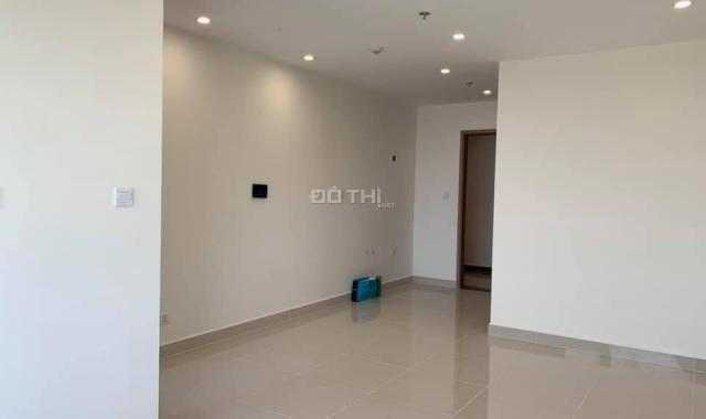 Duy nhất căn studio 30m2 giá tốt nhất thị trường Vinhomes Smart City giá 895 triệu - LH 0846622777
