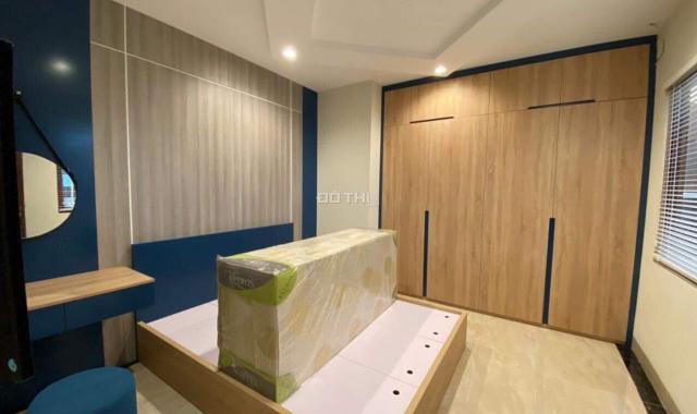 Cho thuê nhanh căn hộ Eco Green City, Nguyễn Xiển, 2PN - 70m2, đầy đủ đồ, chỉ cần xách đồ vào ở