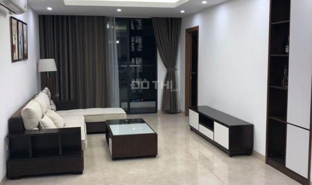 Chuyên cho thuê số lượng lớn quỹ căn cao cấp tòa Việt Đức Complex Lê Văn Lương 2-3PN giá tốt nhất