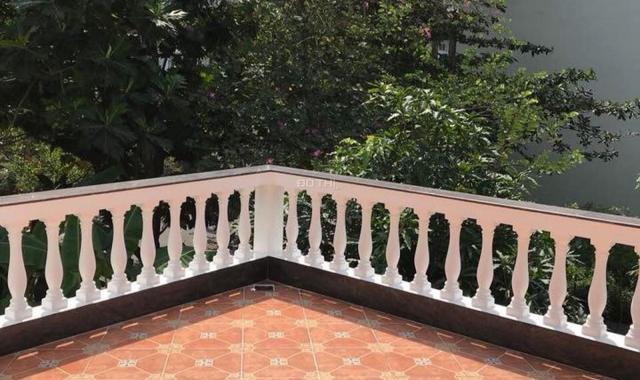 Biệt thự cho thuê Phường Thảo Điền, Quận 2