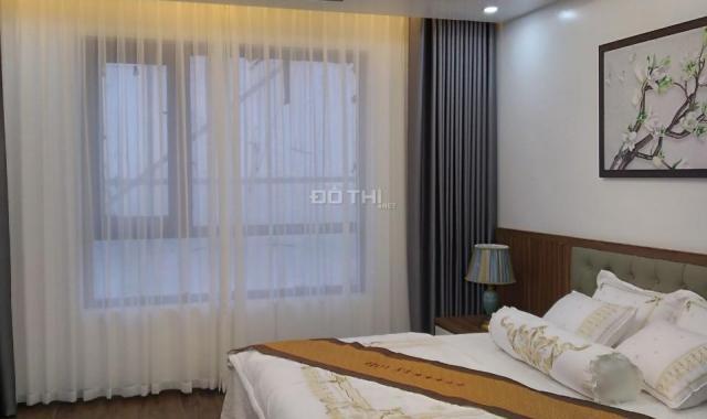 Bán chung cư VCI Định Trung Vĩnh Yên giá chỉ từ 800 triệu/căn