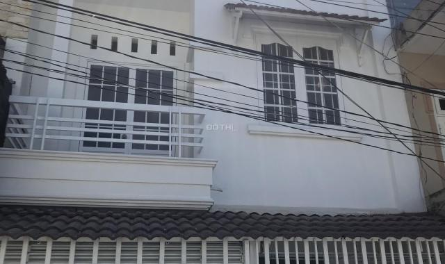 Nhà đẹp sổ riêng Ngô Quyền, P6, TP Đà Lạt, 50m2 chỉ 4 tỷ