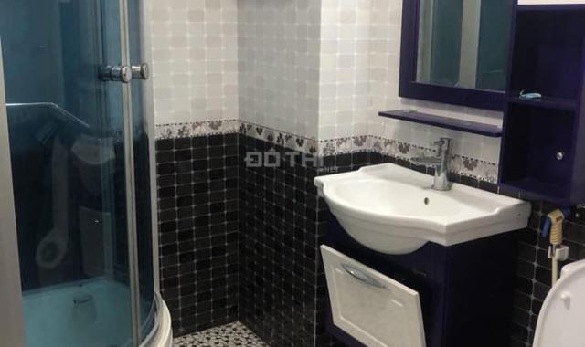 Cho thuê nhà phố Tư Đình, Long Biên, 60m2/sàn, full nội thất giá: 13 triệu/tháng, LH: 0328769990