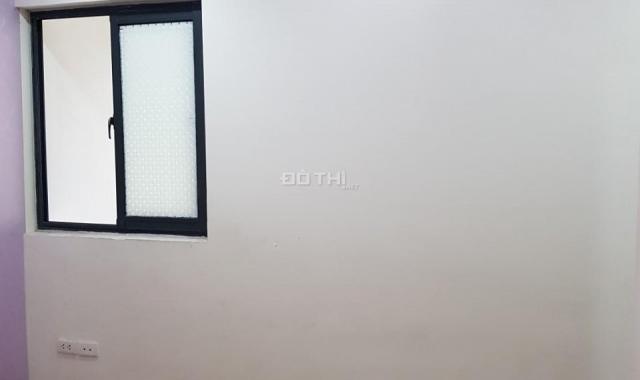 Cho thuê chung cư Green Star 234 Phạm Văn Đồng 66m2 2PN 2WC full đồ vào ở luôn. L/H: 0963146006