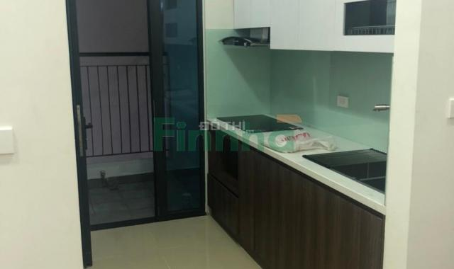 Goldmark City căn hộ 2PN full đồ cho thuê giá 11tr bao phí dịch vụ