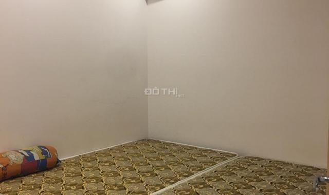 Cho thuê chung cư CT2B khu đô thị Nghĩa Đô 70m2 2PN 2WC full đồ nội thất vào ở luôn. LH: 0963146006