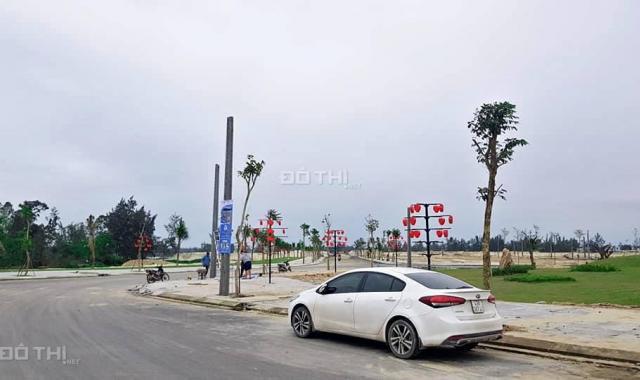 2021 đầu tư đất nền ở Quảng Nam vị trí nào là chắc thắng?