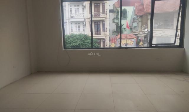 Cho thuê văn phòng Mễ Trì, Nam Từ Liêm 65m2, giá 12 triệu/tháng LH: 0388221095