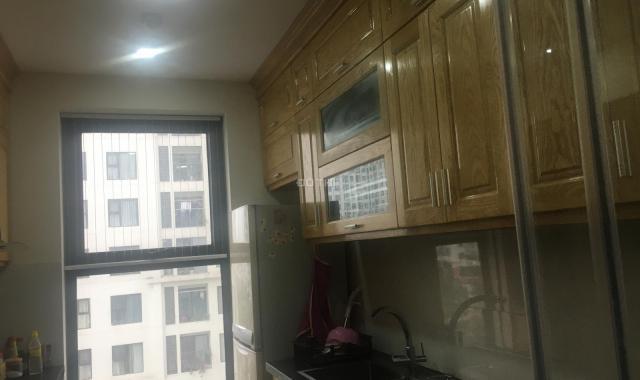 Cho thuê chung cư An Bình City 83m2 3PN 2WC full đồ nội thất trẻ đẹp ưu tiên hộ GĐ vào ở luôn