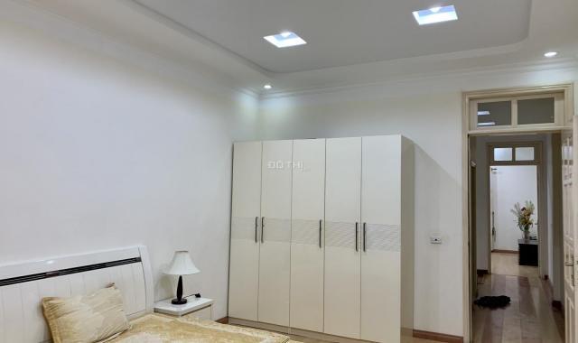 Bán nhà đẹp lô 22 Lê Hồng Phong, Ngô Quyền, Hải Phòng