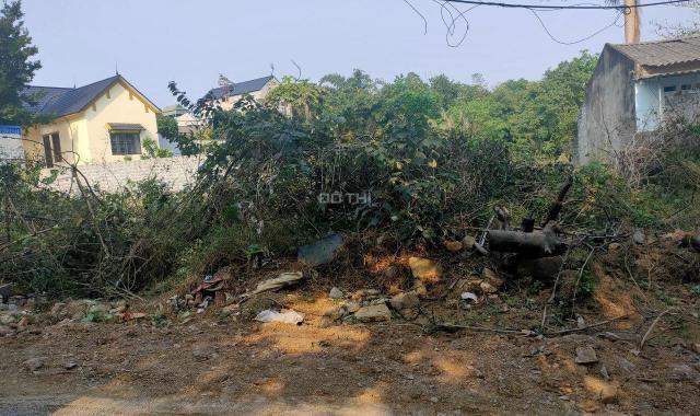 Bán nhanh 354m2 đất thổ cư tại Thị trấn Lương Sơn, Lương Sơn, Hòa Bình