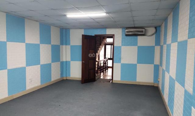 Cho thuê văn phòng Lê Đức Thọ, Mỹ Đình 80m2*11tr, 0388221095