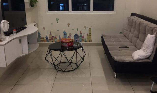 Chuyên bán căn hộ giá tốt CC Sunview Town LH 0901380087