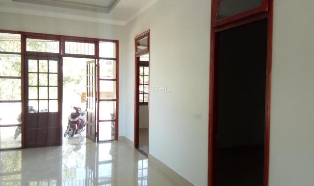 2 căn nhà mới hoàn thiện đường Trần Quang Khải phường 8 Đà Lạt
