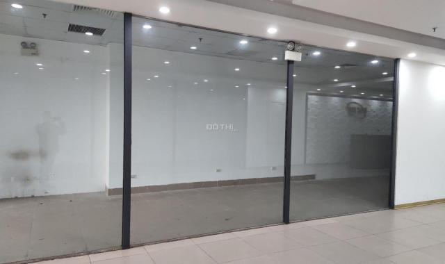 Cho thuê MB phố Tố Hữu, Thanh Xuân diện tích từ 250 - 600 m2 LH chính chủ: 0968030151/0829569488