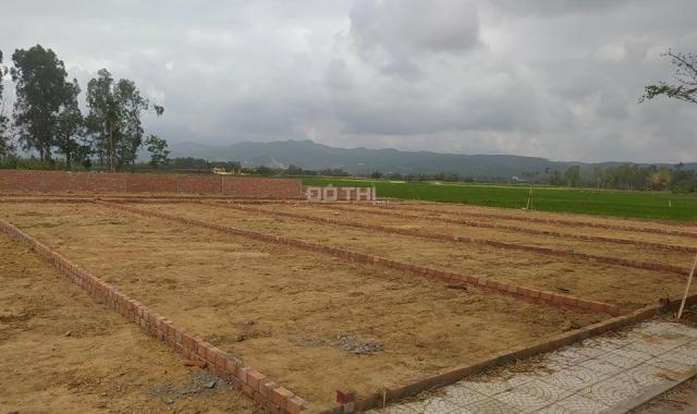 Đất nền dự án siêu hót mới mở 9 lô (đã khoá 2)