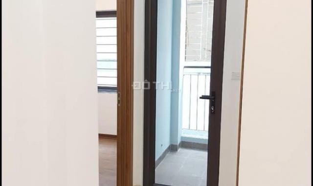 Mở bán chung cư mini Giang Văn Minh - Kim Mã - Ba Đình 820 triệu/căn 35 - 52m2. Ô tô đỗ cách 50m
