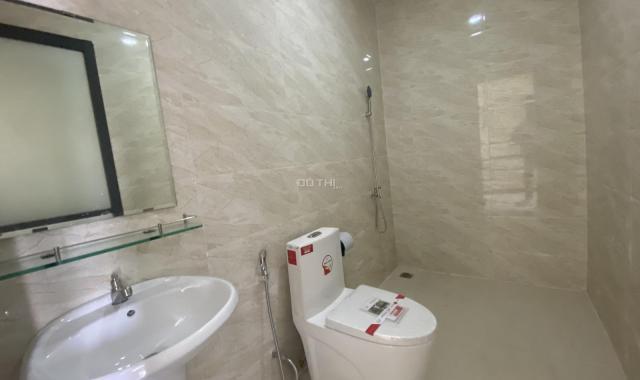 Cho thuê nhà riêng tại dự án Oasis City, Bến Cát, Bình Dương DTSD 120m2 giá 6 triệu/tháng